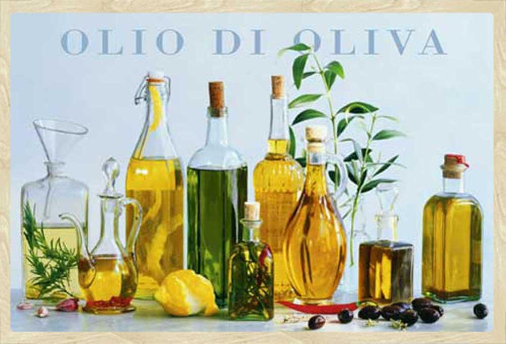stunning poster für die küche ideas - ideas & design ... - Poster Für Die Küche