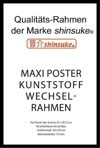 Wechselrahmen-fuer-Maxi-Poster-1-5-cm-Kunststoff-61x91-5-cm-schwarz