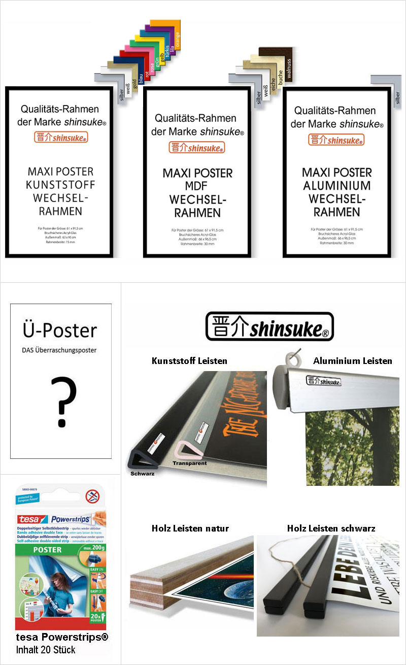 buddha face poster druck gr e 61x91 5 cm ebay. Black Bedroom Furniture Sets. Home Design Ideas