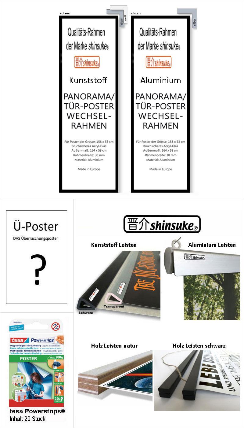 Gemütlich Filmplakat Rahmen 27x40 Galerie - Rahmen Ideen ...